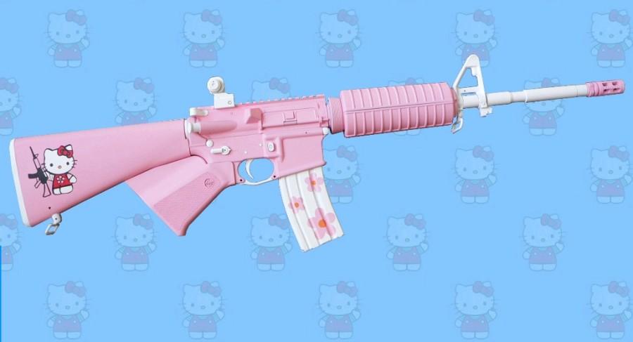 hello-kitty-ar-15-rifle-gun.jpg