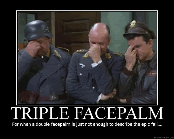 triple_facepalm_super.jpg