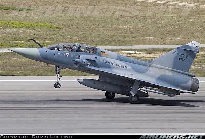 Mirage+2000+brasile%C3%B1o3.jpg