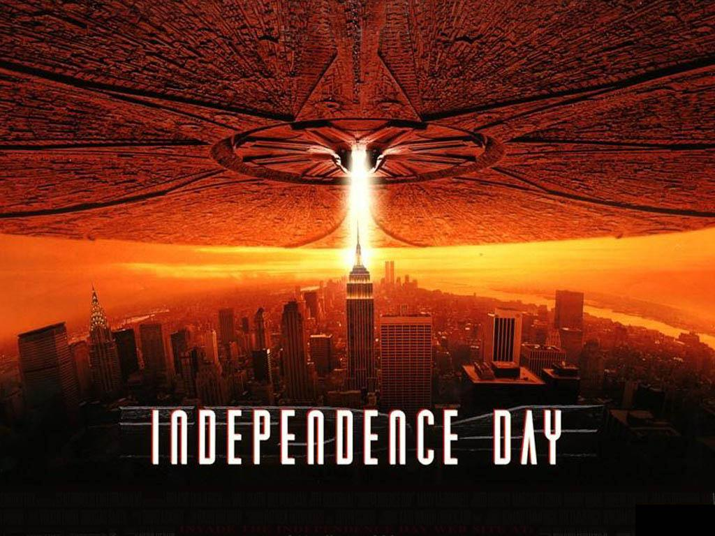 independence-day.jpg