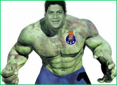 HulkPorto.jpg