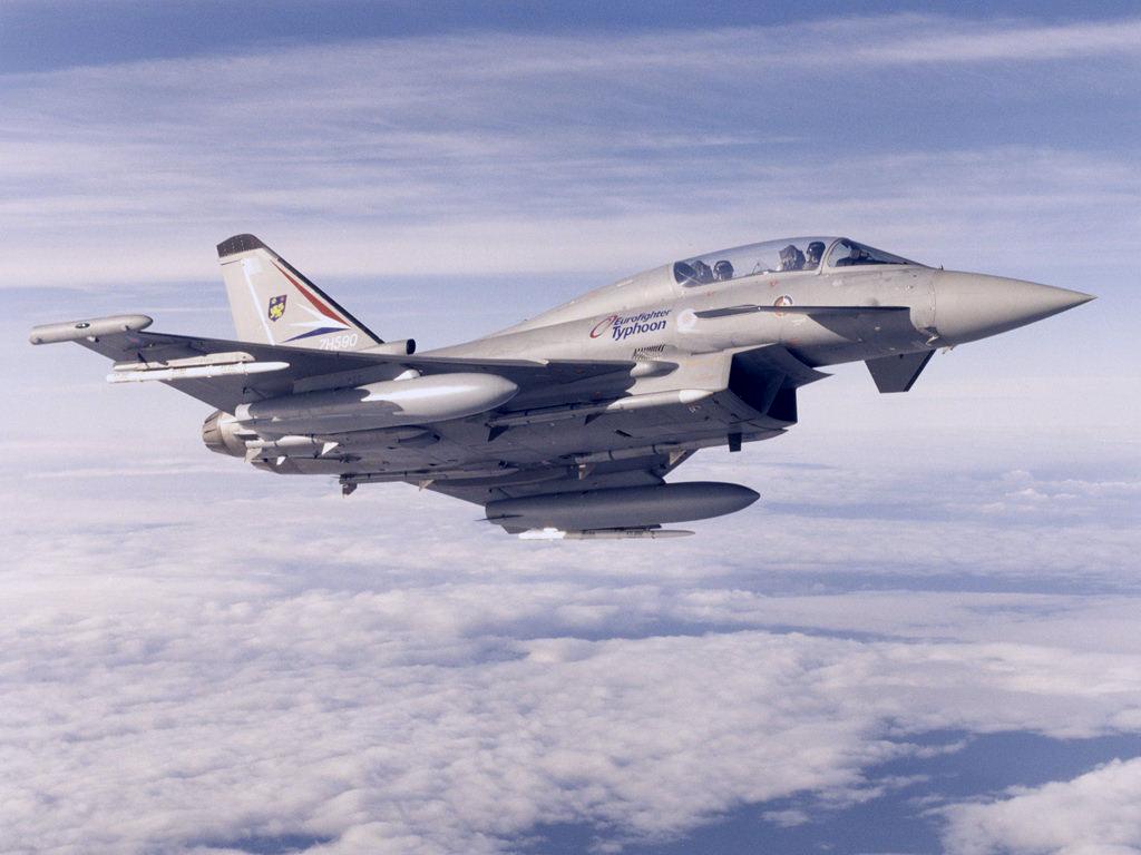 Eurofighter+Typhoon+by+jet+planes+%252810%2529.jpg