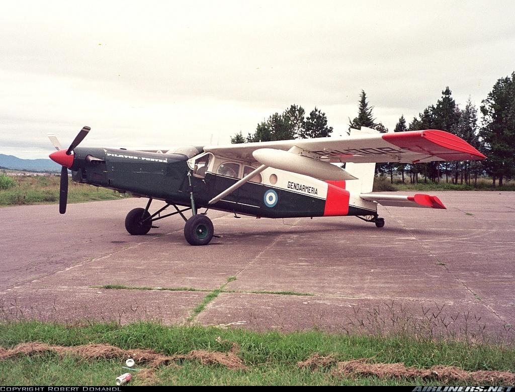 GN-808.jpg