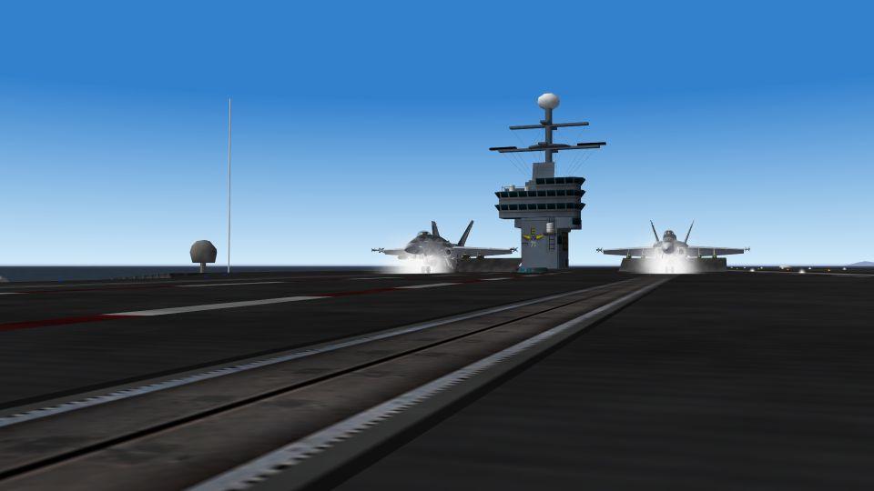 mission45.jpg