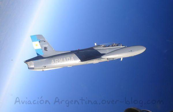 MC-32-MACHI-FOTO-ARMADA.jpg