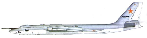 3m-c1.jpg