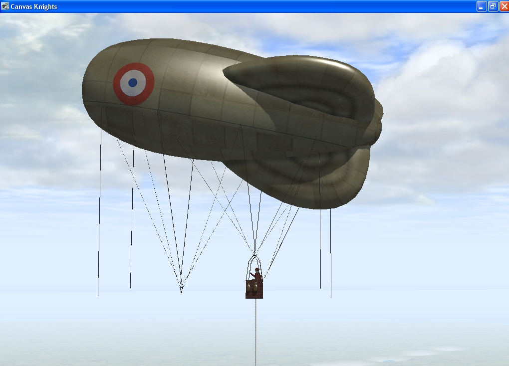 BalloonF.jpg