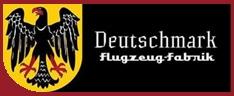 GermanEagleDMRSR.jpg