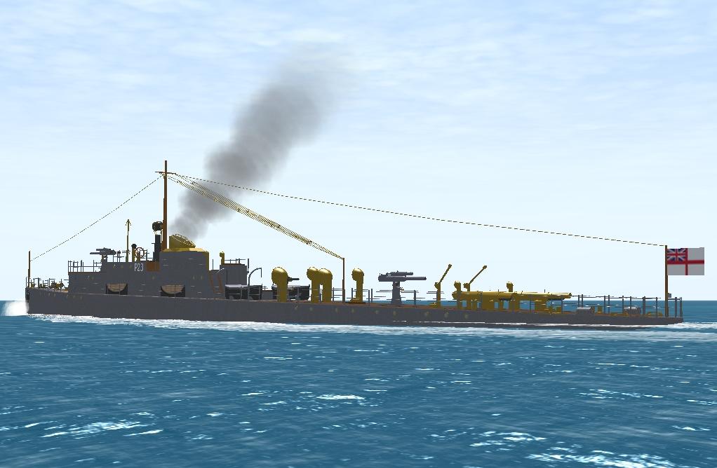HMSP23RB.jpg