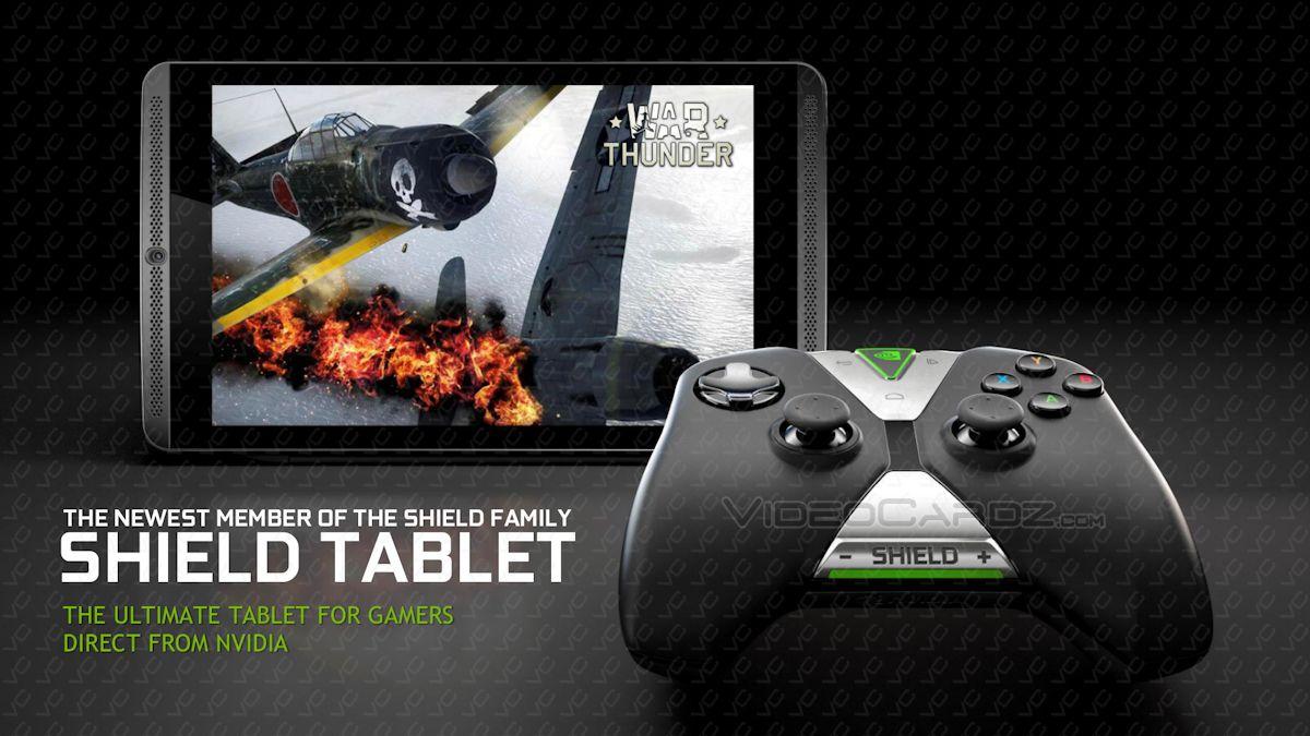NVIDIA-SHIELD-Tablet-2.jpg