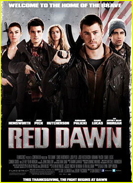 chris-hemsworth-red-dawn-poster-trailer.jpg