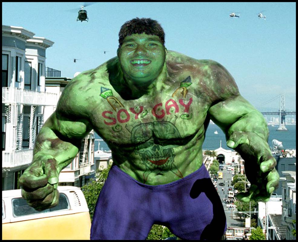 hulk-es-gay-copia1.jpg