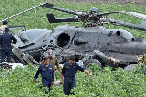 30-Heli-crash-IndiaInk-blog480.jpg