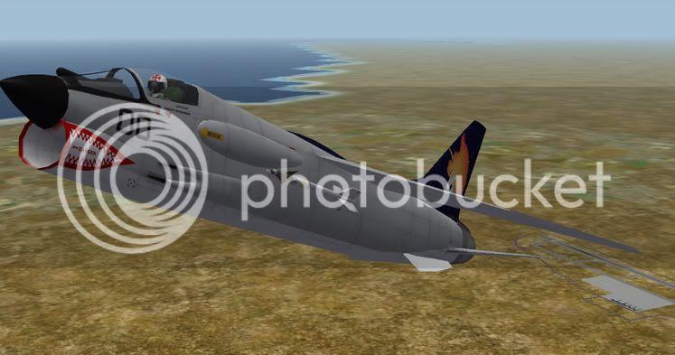 ShinF8Climb.jpg