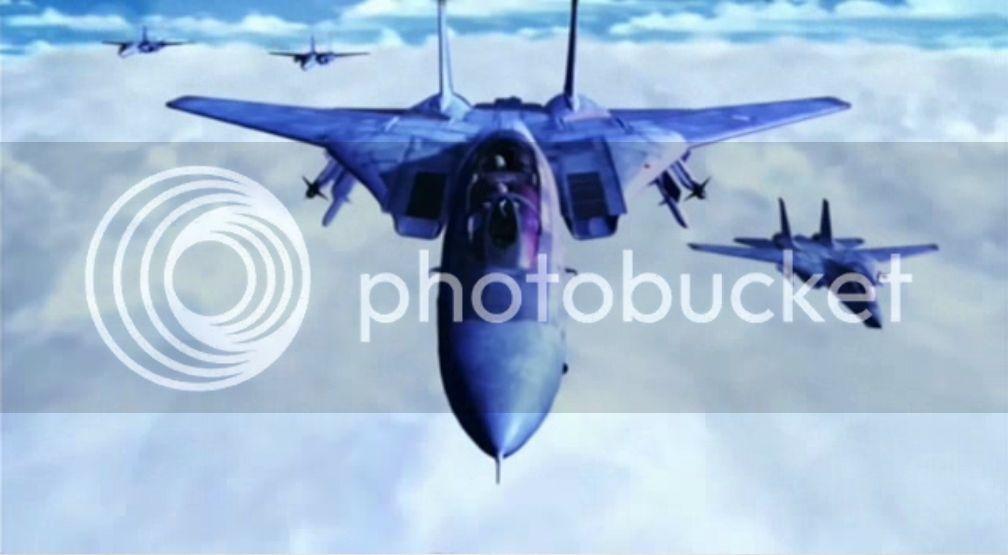 F-14s.jpg