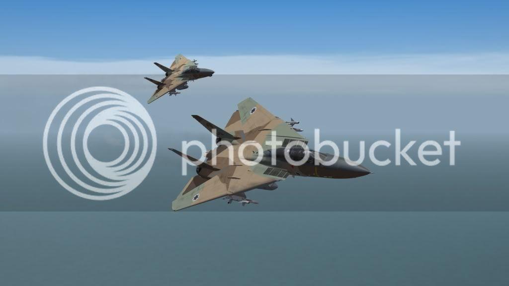 tomcat_hangar.jpg