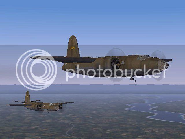 B-26B.jpg