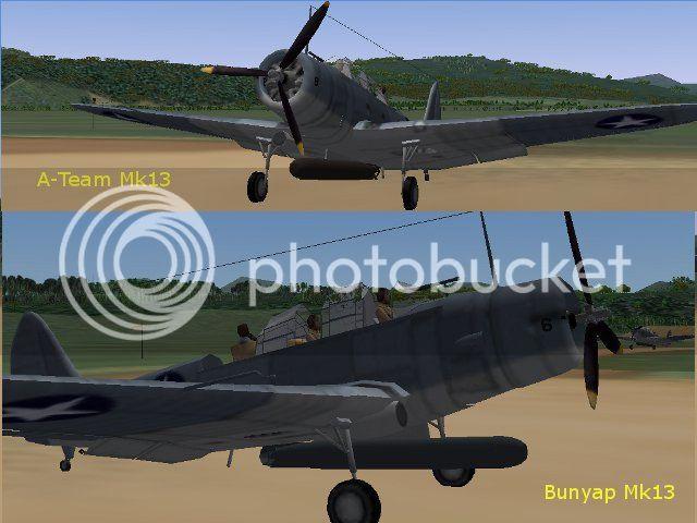 Mk13s.jpg