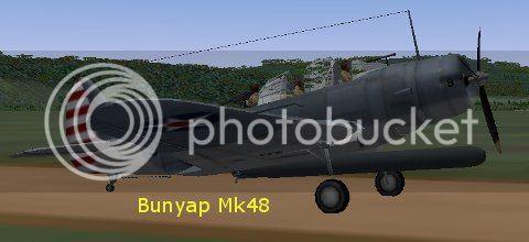 Mk48.jpg
