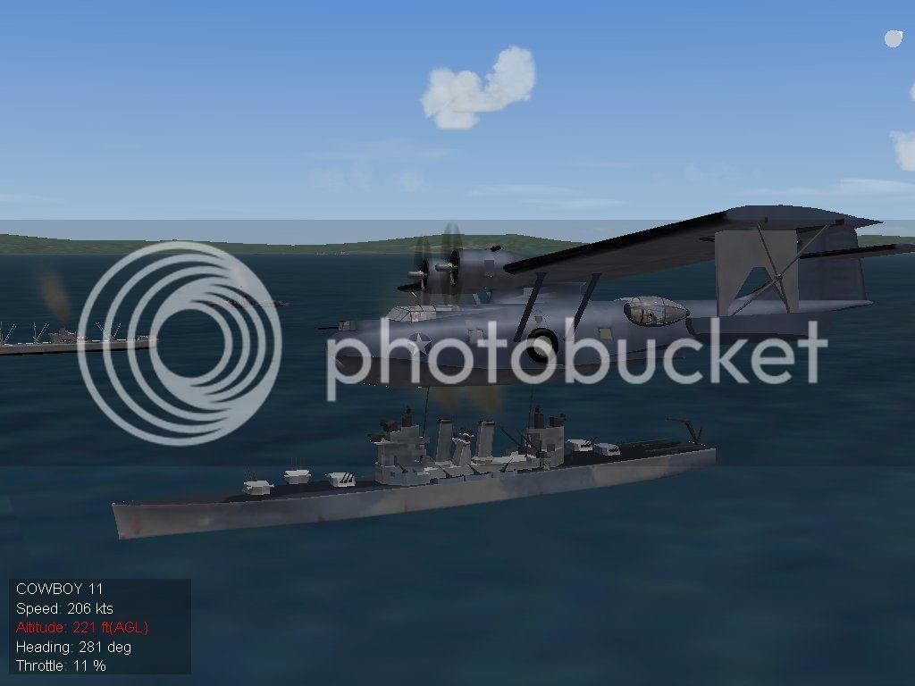 PBY-5.jpg