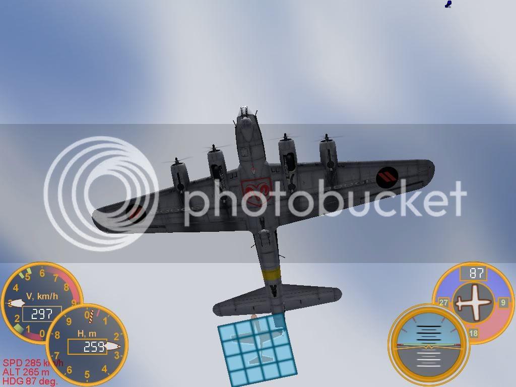 IL2M_W110717_230823_C11010518083062.jpg
