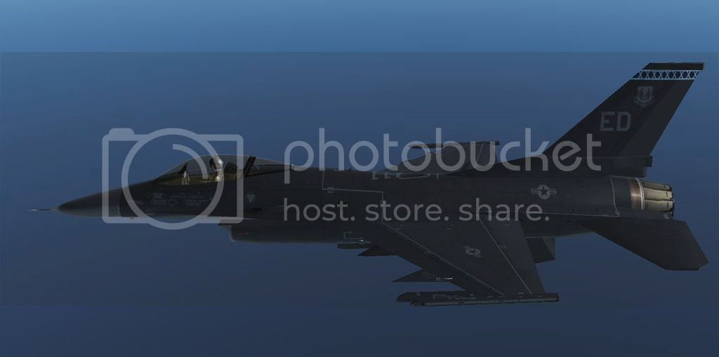F-16C-HGV-412thTW_zpswzsgfrsk.jpg