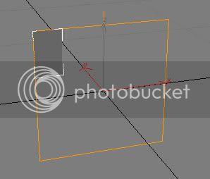 Dig1.jpg