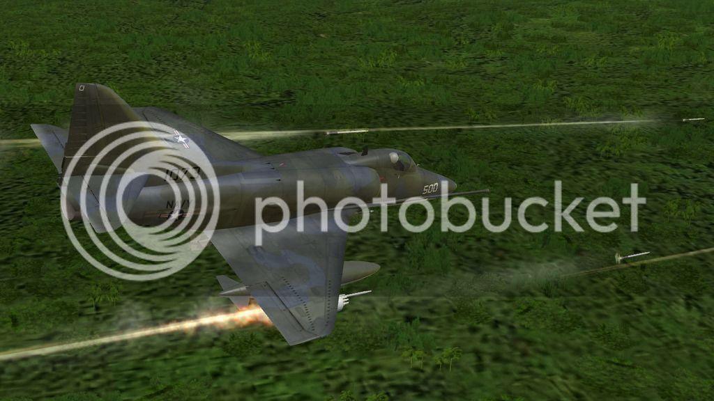 A-4E_VA-155_zpscsc5ehvm.jpg