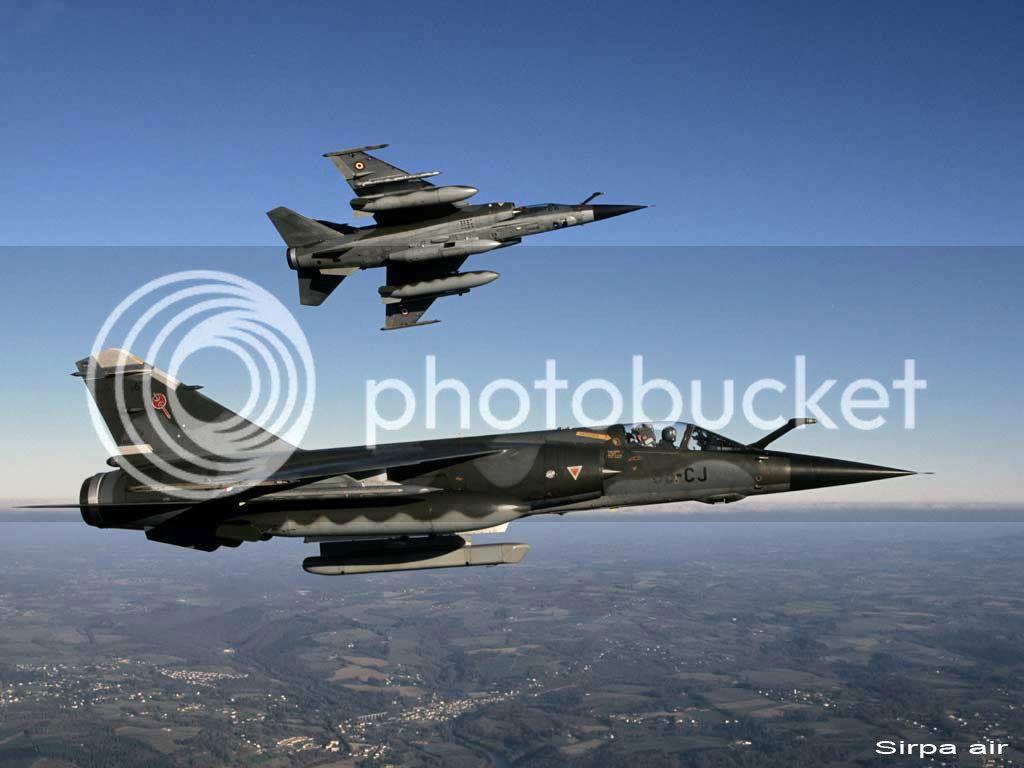 AIR_Mirage_F1s_France_lg.jpg