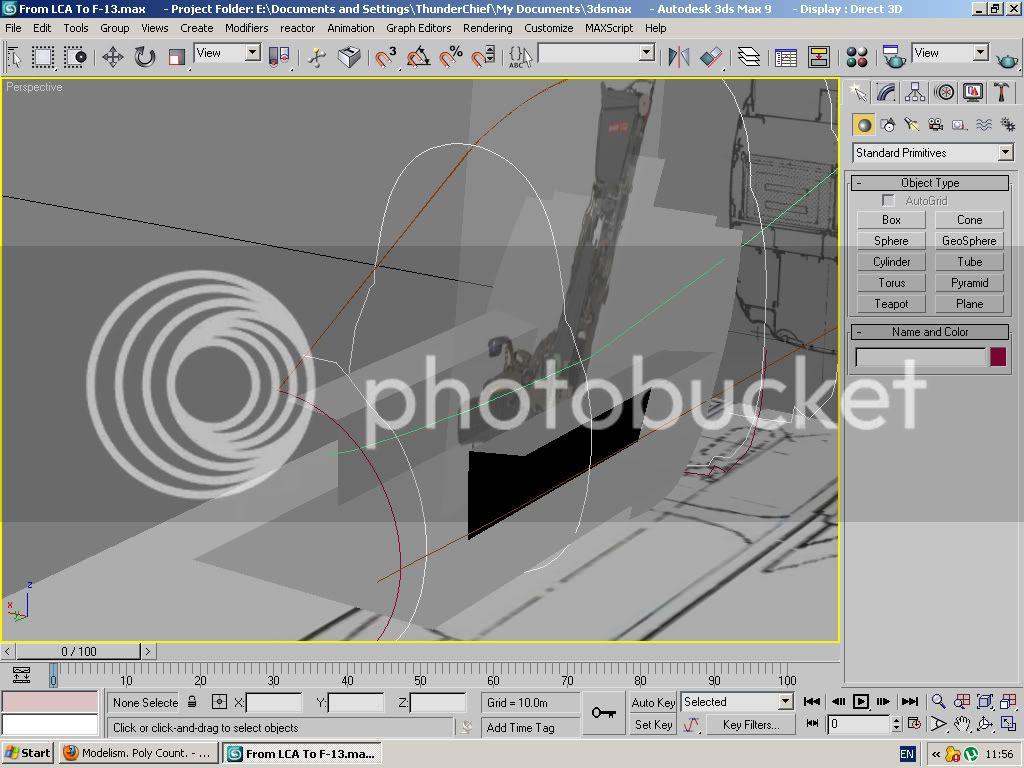 Workshop-02.jpg