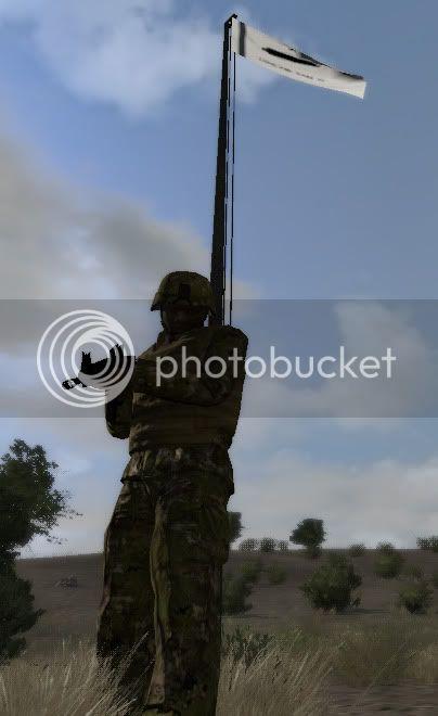 rtx-soldier.jpg