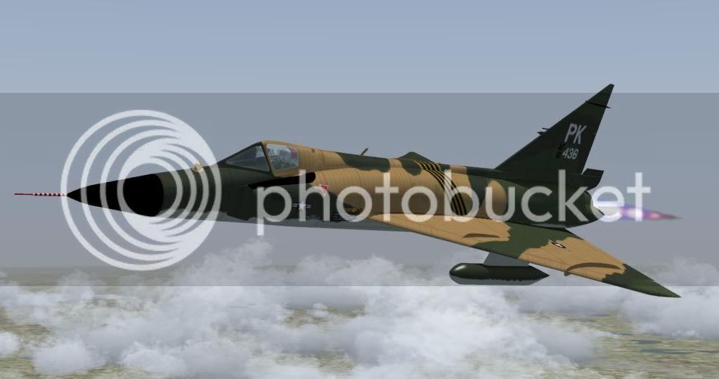 F-102016.jpg