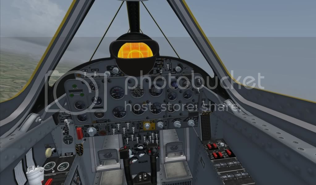 F-102018.jpg