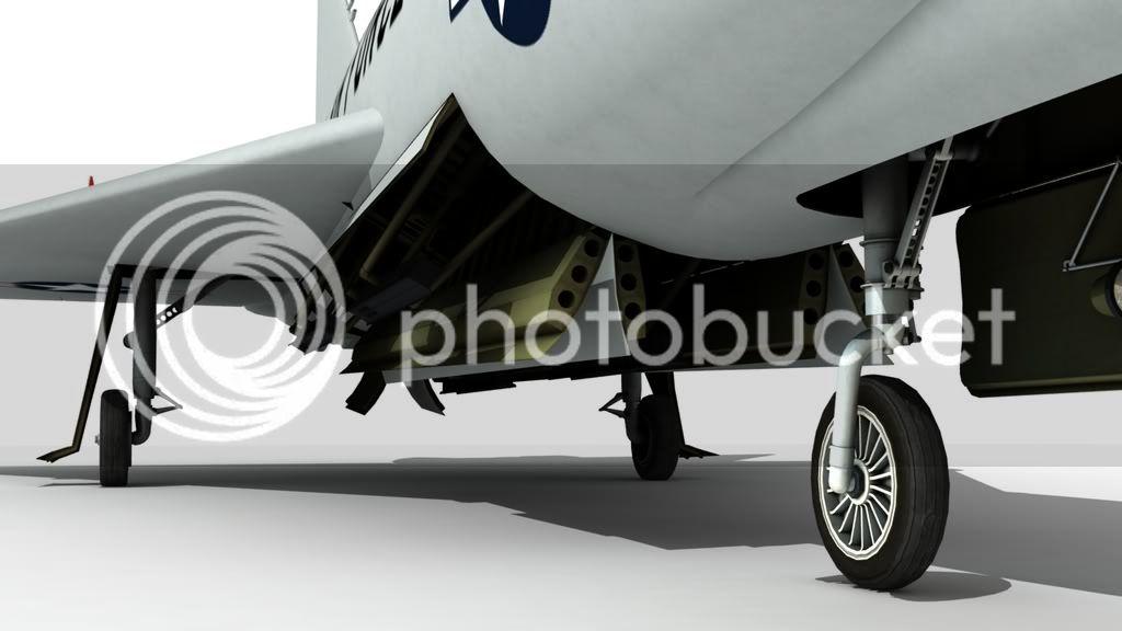 F-102A_2.jpg