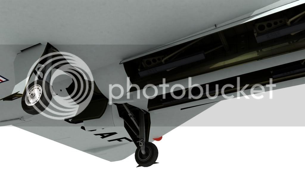 F-102A_3.jpg