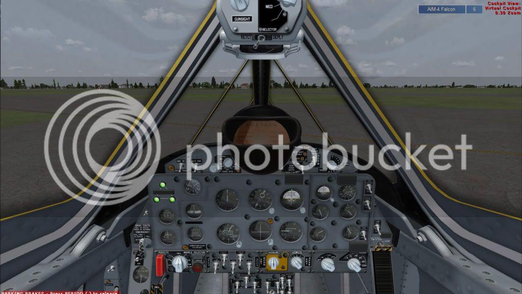 VC-009.jpg