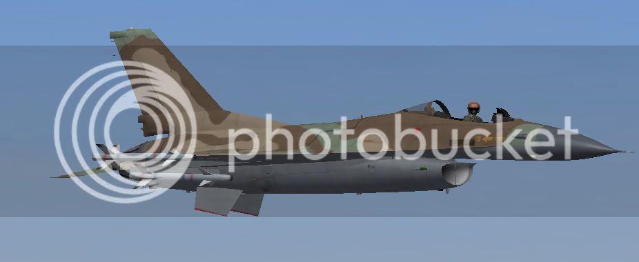 F-16Netz.jpg