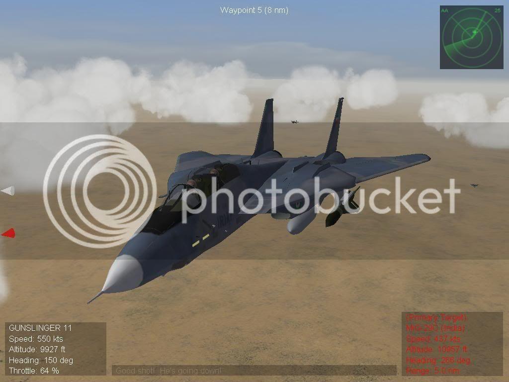 Hawk-bearer1.jpg