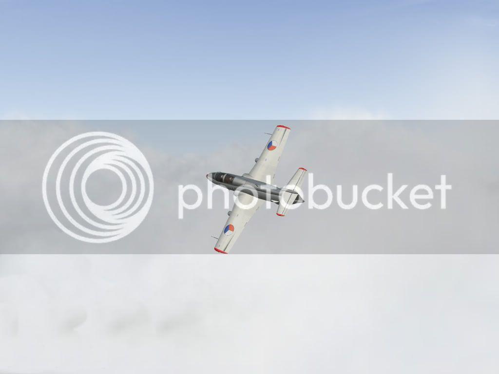 L-29_2.jpg
