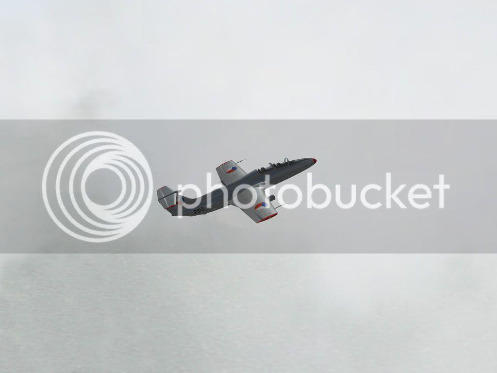 L-29_4.jpg
