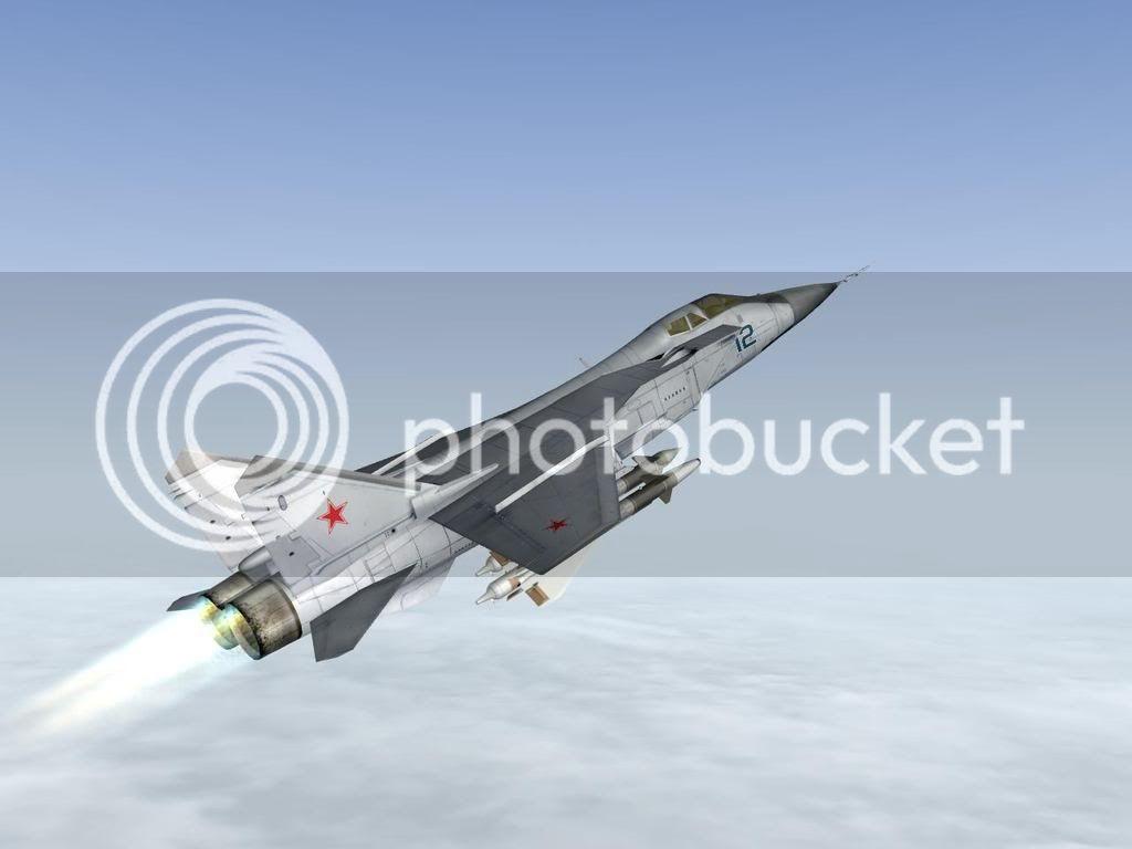 Mig-31.jpg