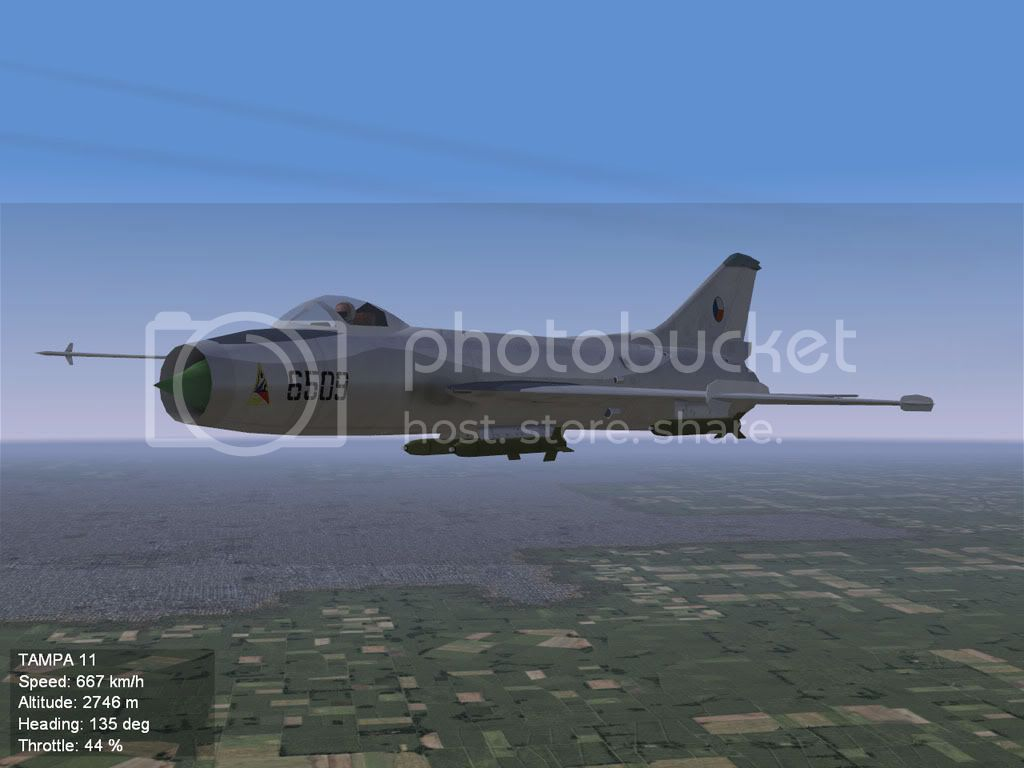S-24.jpg