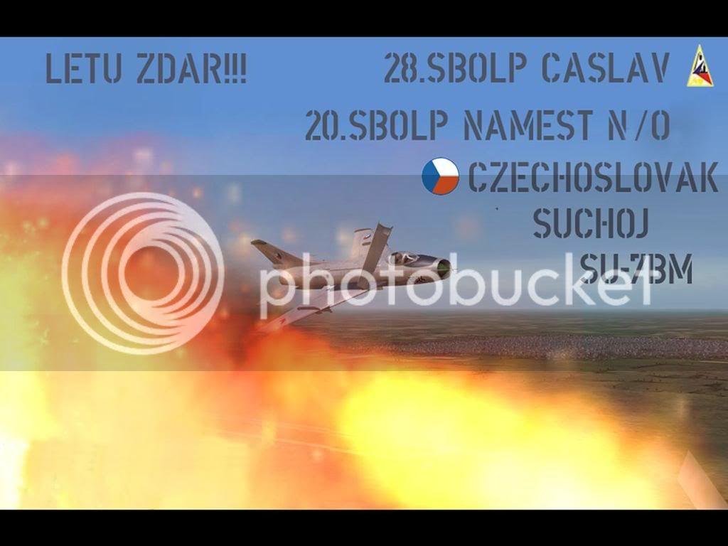 SU-7loading3.jpg