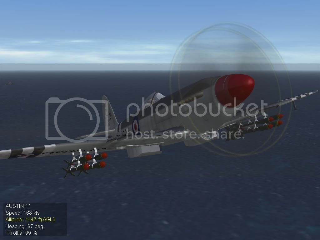 Seafirerockets.jpg