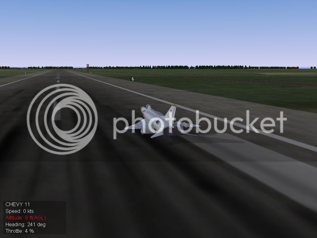 Su-15_noschute.jpg