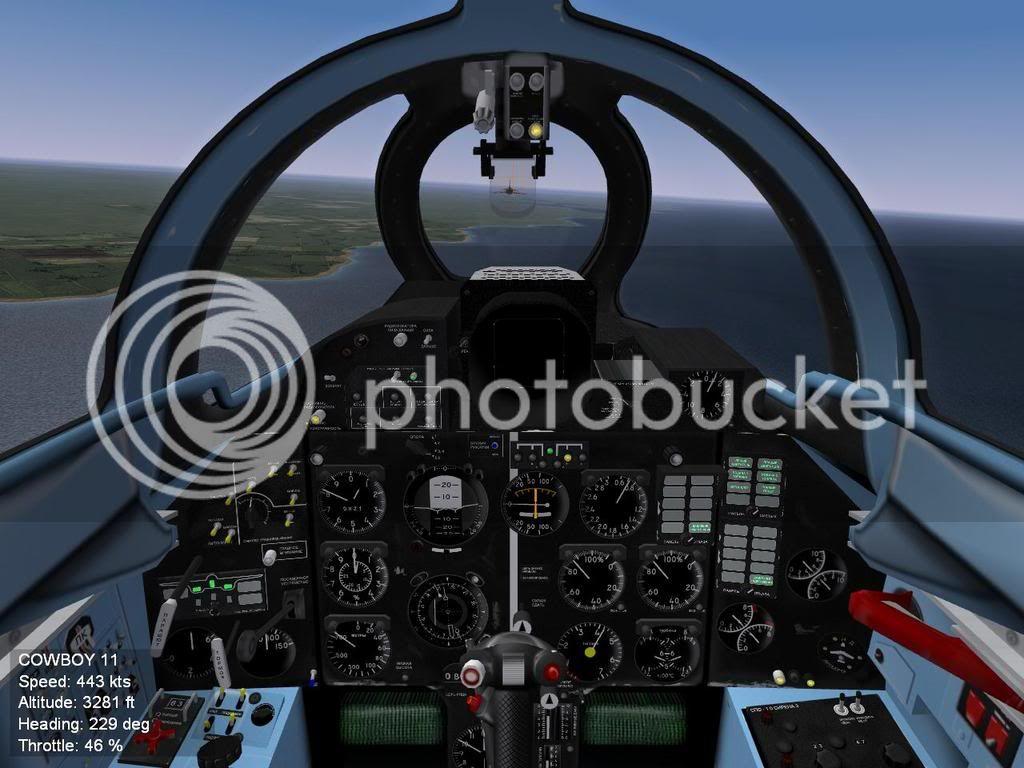 Su-15tm.jpg
