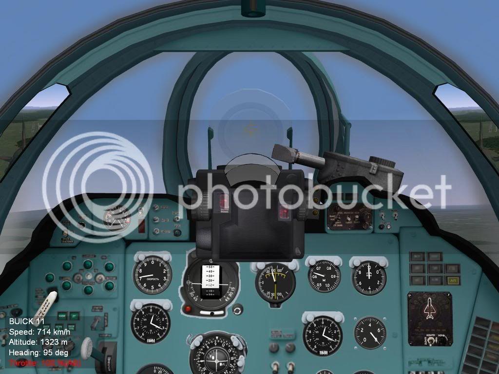 Su-17pit.jpg