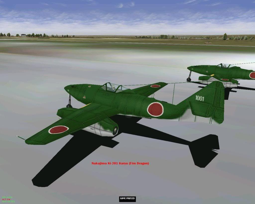 Ki-201-2.jpg