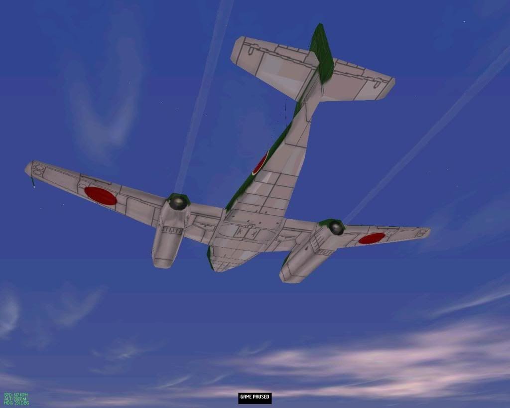 Ki-201-3.jpg