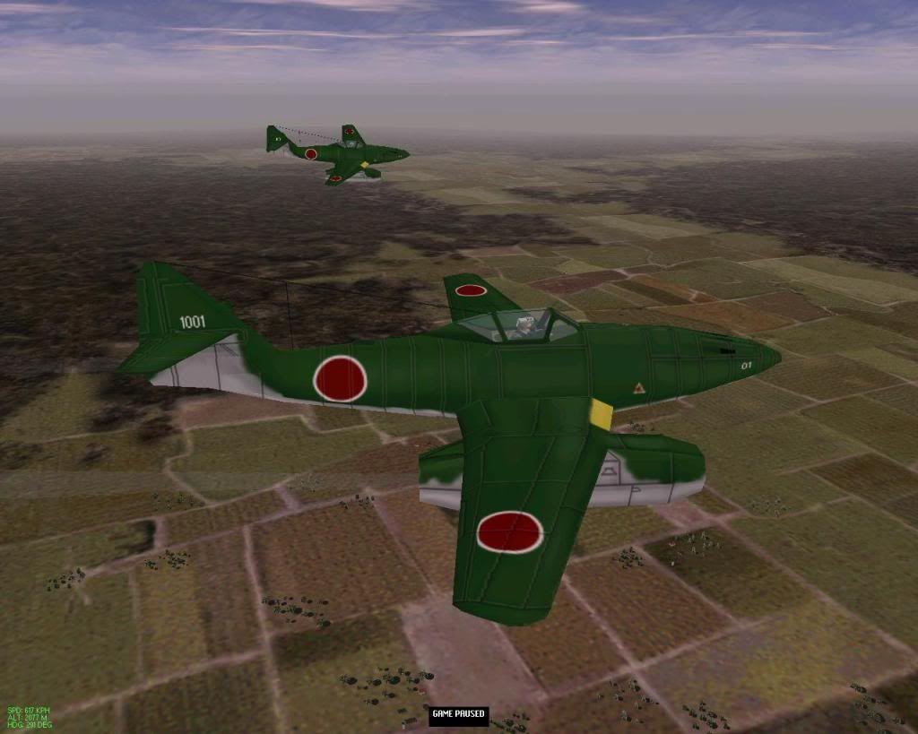 Ki-201-4.jpg
